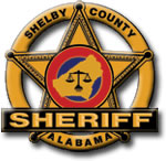 Shelby County Alabama Sheriff's Office